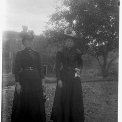 3 Mrs H Feller & Mrs Dyckman-1.jpg