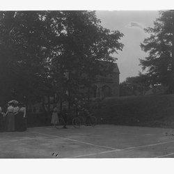 3 St Stephens College-1.jpg