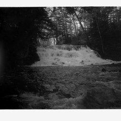 3 Upper Falls Elizaville Area-1.jpg