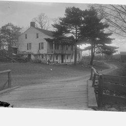 4 Isaac Fulton House-1.jpg