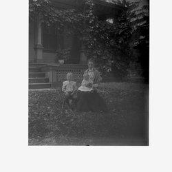 4 Mrs  Charles Maar & children-1.jpg