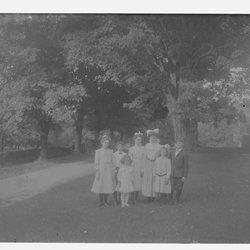 4 Sittham Green Teator Children-1.jpg