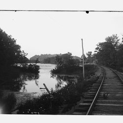 4 Spring Lake with Railroad-1.jpg