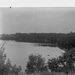 4 Upper Twin Lake-1.jpg