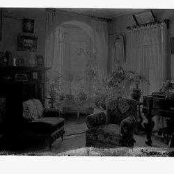 5 Losee House Parlor-1.jpg