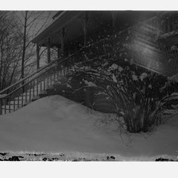 5 Steps of Mooney House one-1.jpg