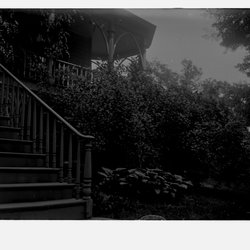 5 Steps of Mooney House two-1-1.jpg