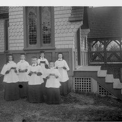 6 All Saints Choir-1.jpg