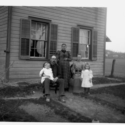 6 Family group Dutcher-1.jpg