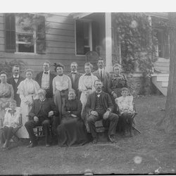 7 Potts Family-1.jpg