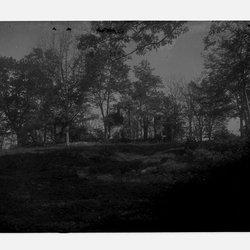 7 Ruins at Almont-1.jpg