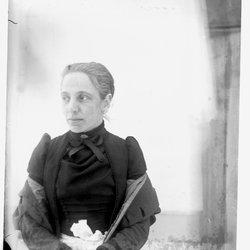 7 Woman holding flower-1.jpg