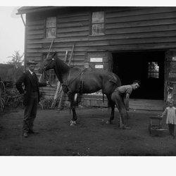 8 Blacksmith Shop Upper Red Hook-1.jpg