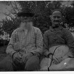 8 Couple bearded man-1.jpg