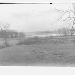 8 Hudson river at Crugers Island-1.jpg