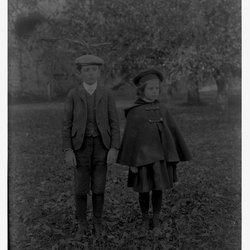 8 Roscoe & Marion-1.jpg