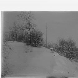 8 Snow Scene Mooney House-1.jpg