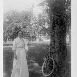 9 Edith Moore & bike-1.jpg