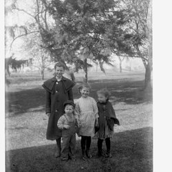 9 Four Children-1.jpg