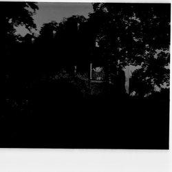 9 Mooney House-1.jpg