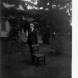 9 Mr. Vosburgh with chair-1.jpg