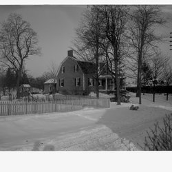 9 Potts House-1.jpg