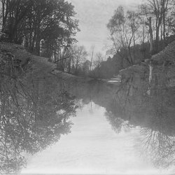 9 Roe Jan looking upstream-1.jpg
