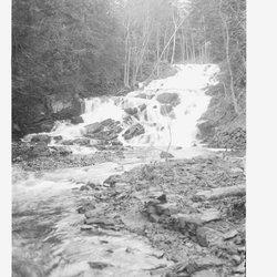 9 Sawkill Falls-1.jpg