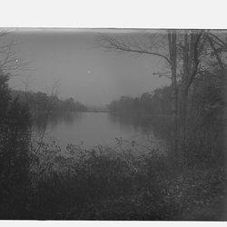 9 Spring  Lake Summer-1.jpg