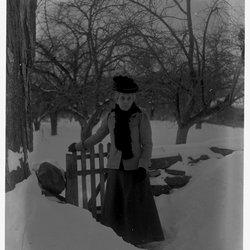 9 Woman in snow-1.jpg